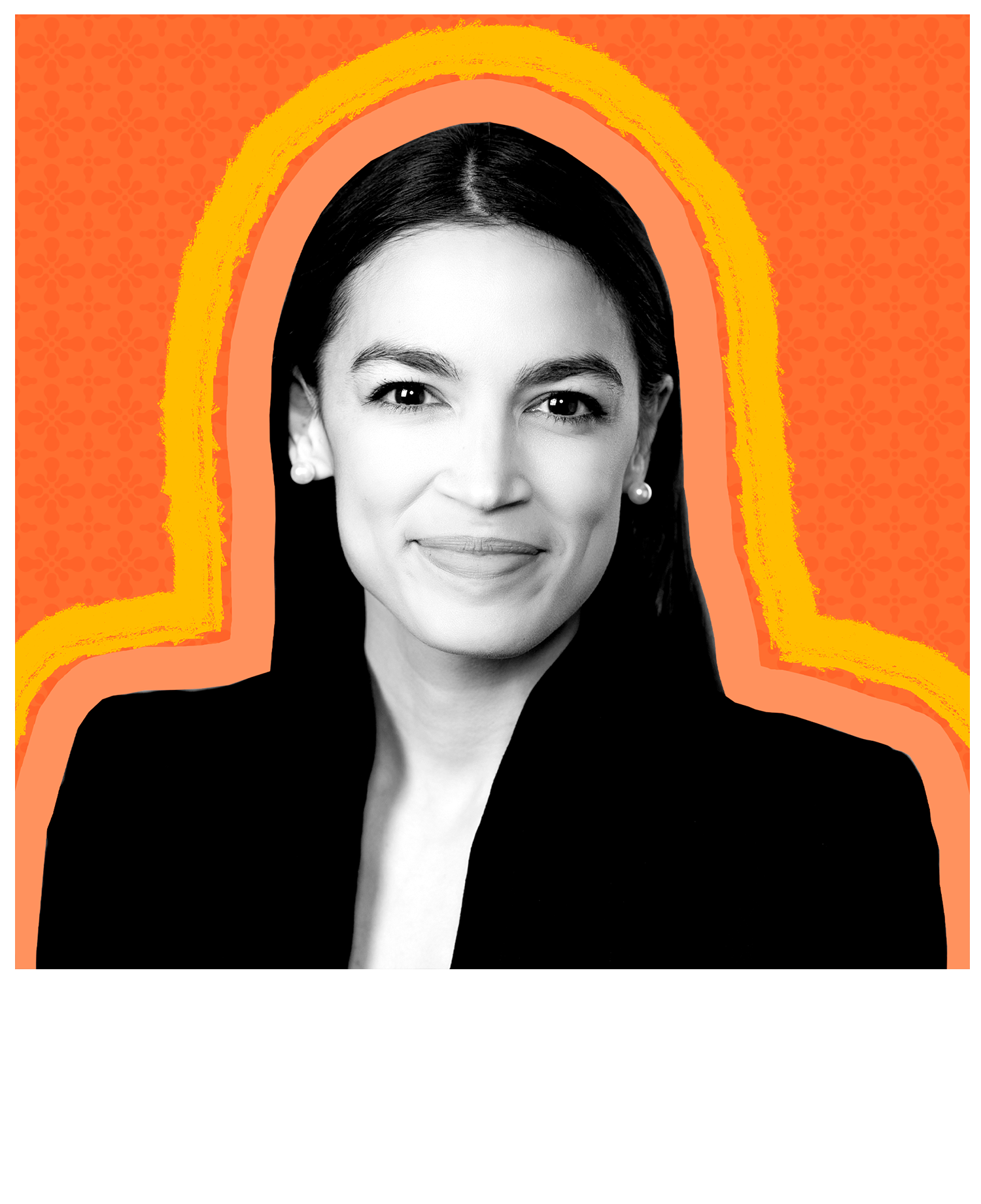 08262019---UWDA-Endorsement-Graphic-AOC-Slide-v2