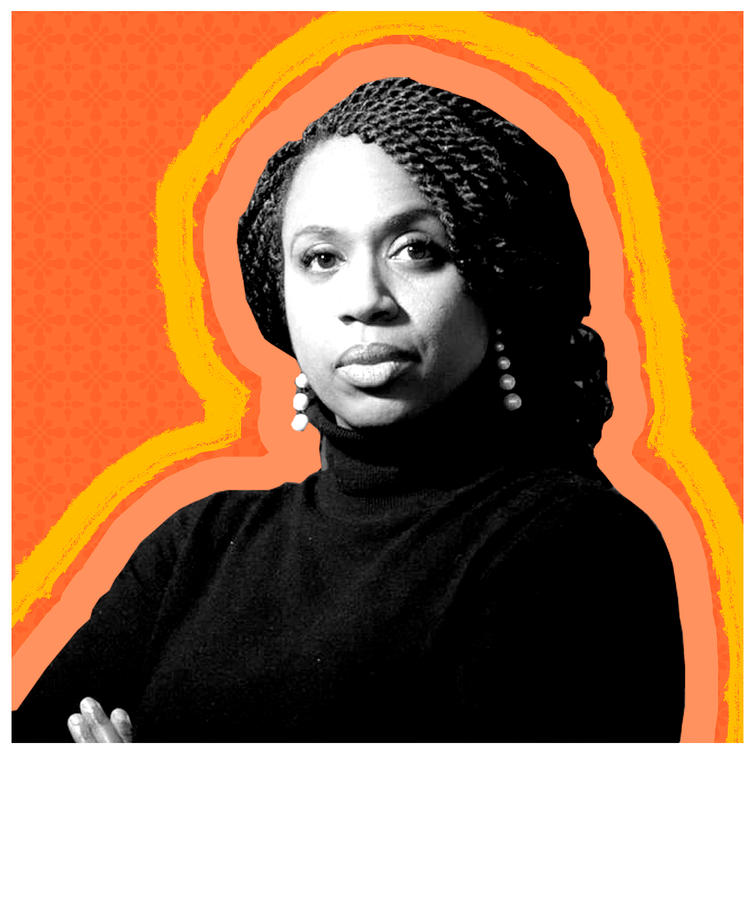 08262019---UWDA-Endorsement-Graphic-AyannaPressley-Slide-v2