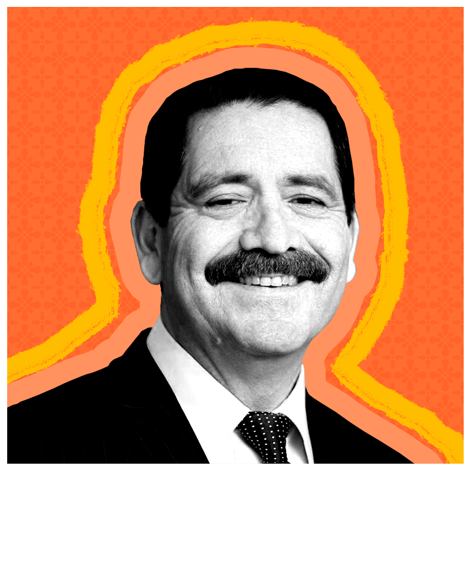 08262019---UWDA-Endorsement-Graphic-ChuyGarcia-Slide-v2
