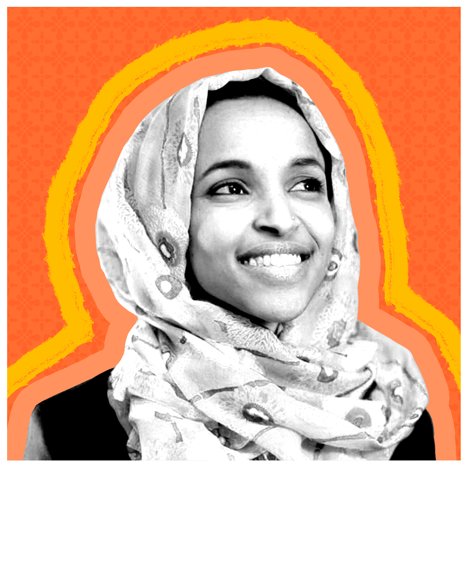 08262019---UWDA-Endorsement-Graphic-IlhanOmar-Slide-v2