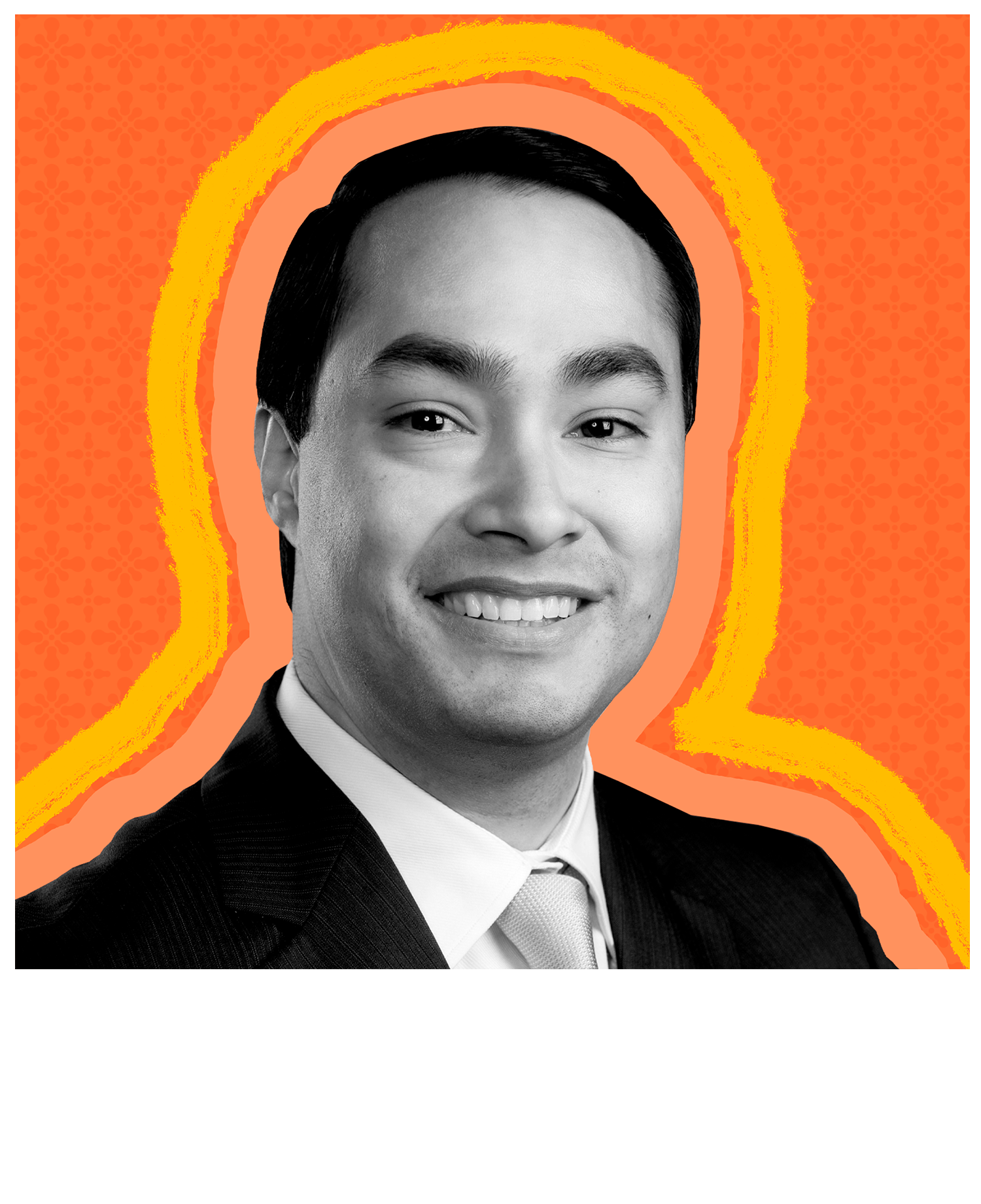 08262019---UWDA-Endorsement-Graphic-JoaquinCastro-Slide-v2