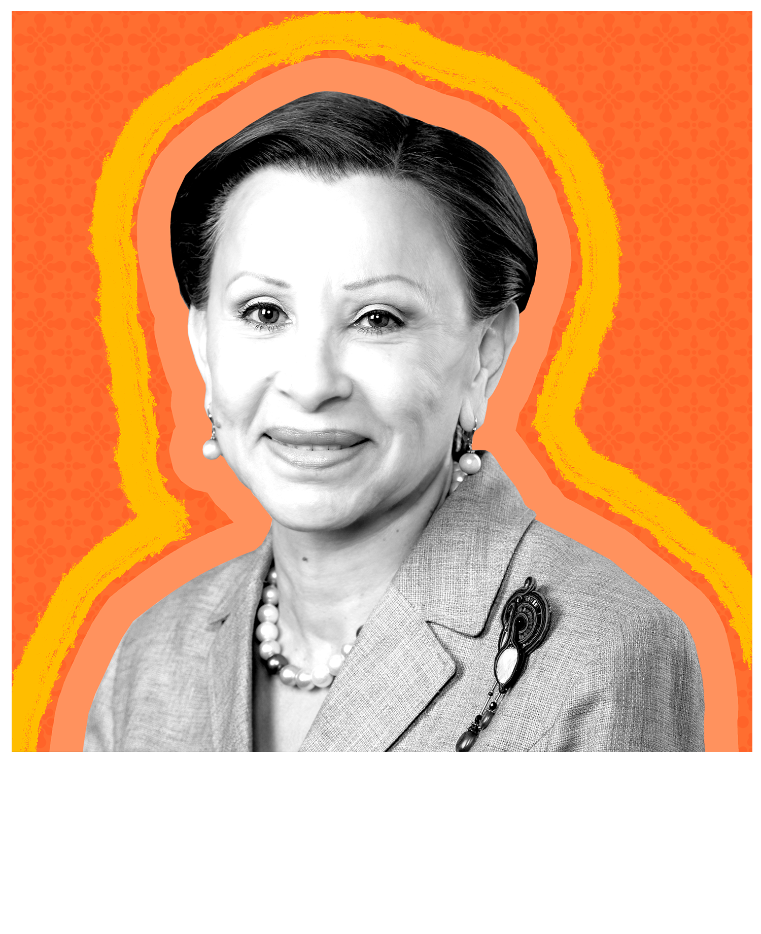 08262019---UWDA-Endorsement-Graphic-NydiaVelazquez-Slide-v2