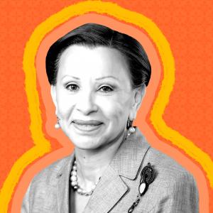 Nydia Velazquez U.S. Congress (NY-07)