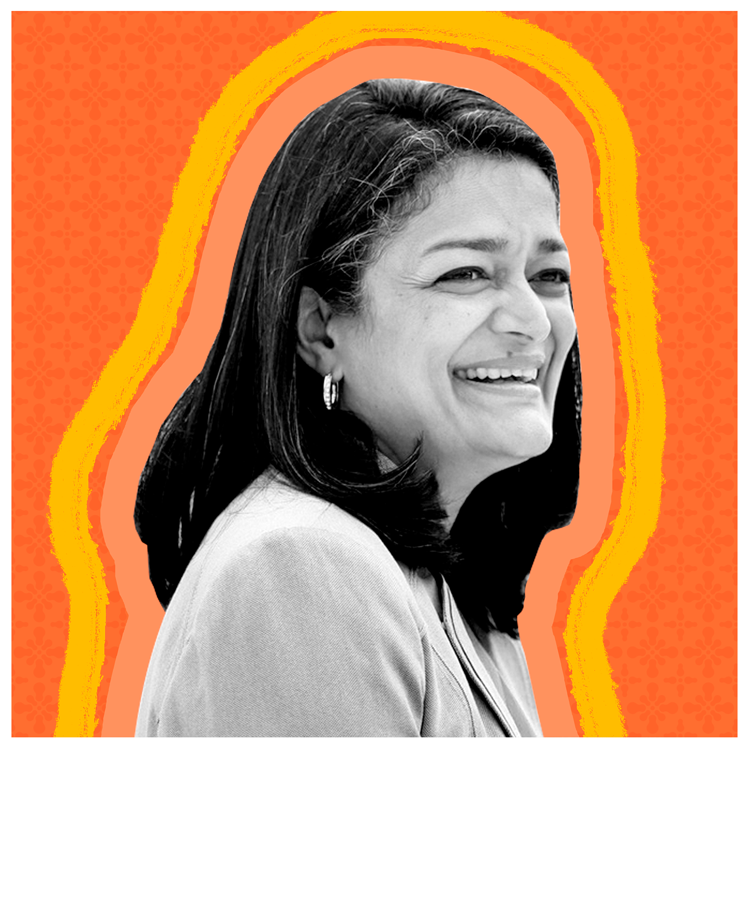 08262019---UWDA-Endorsement-Graphic-PramilaJayapal-Slide-v2