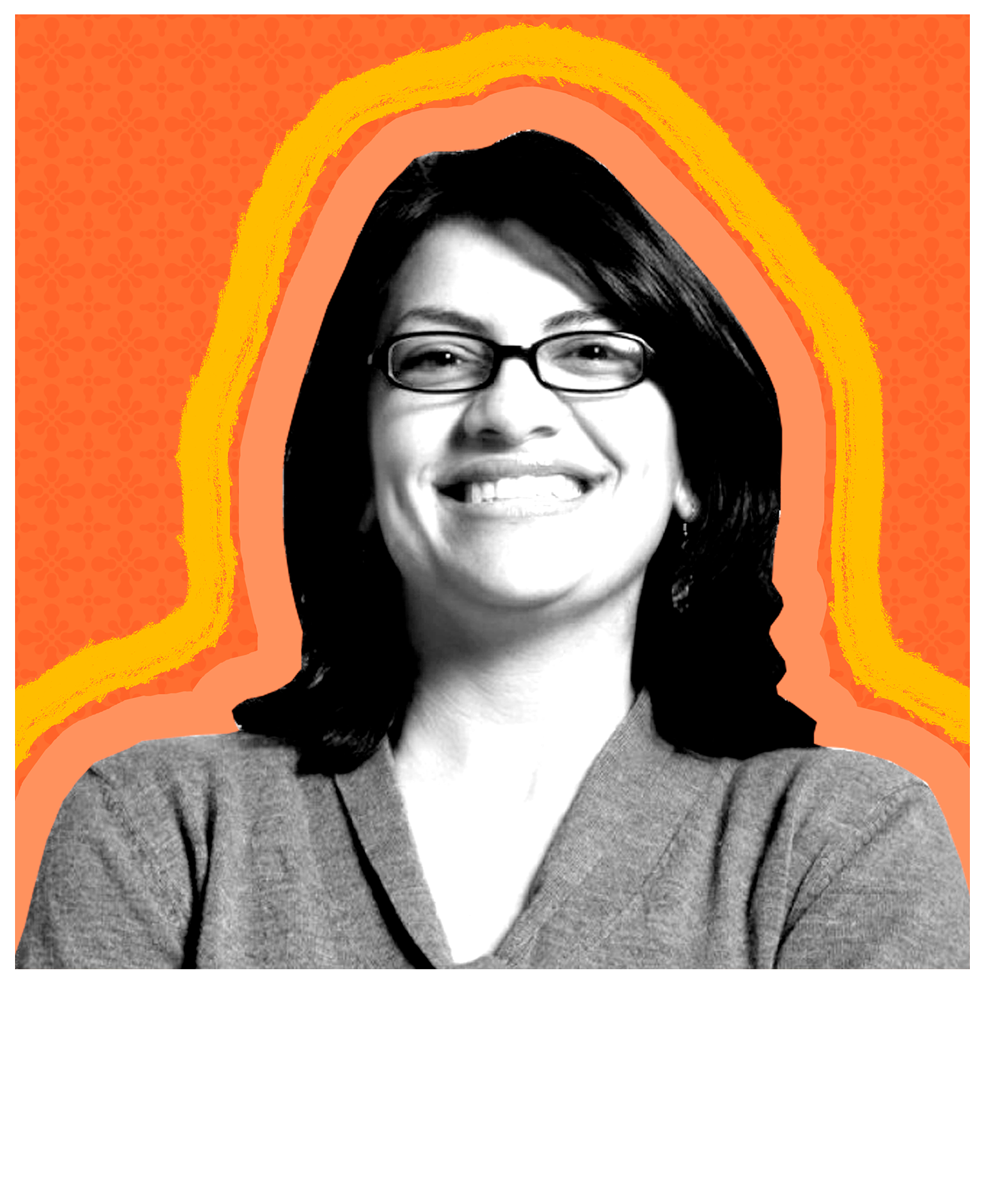 08262019---UWDA-Endorsement-Graphic-RashidaTlaib-Slide-v2
