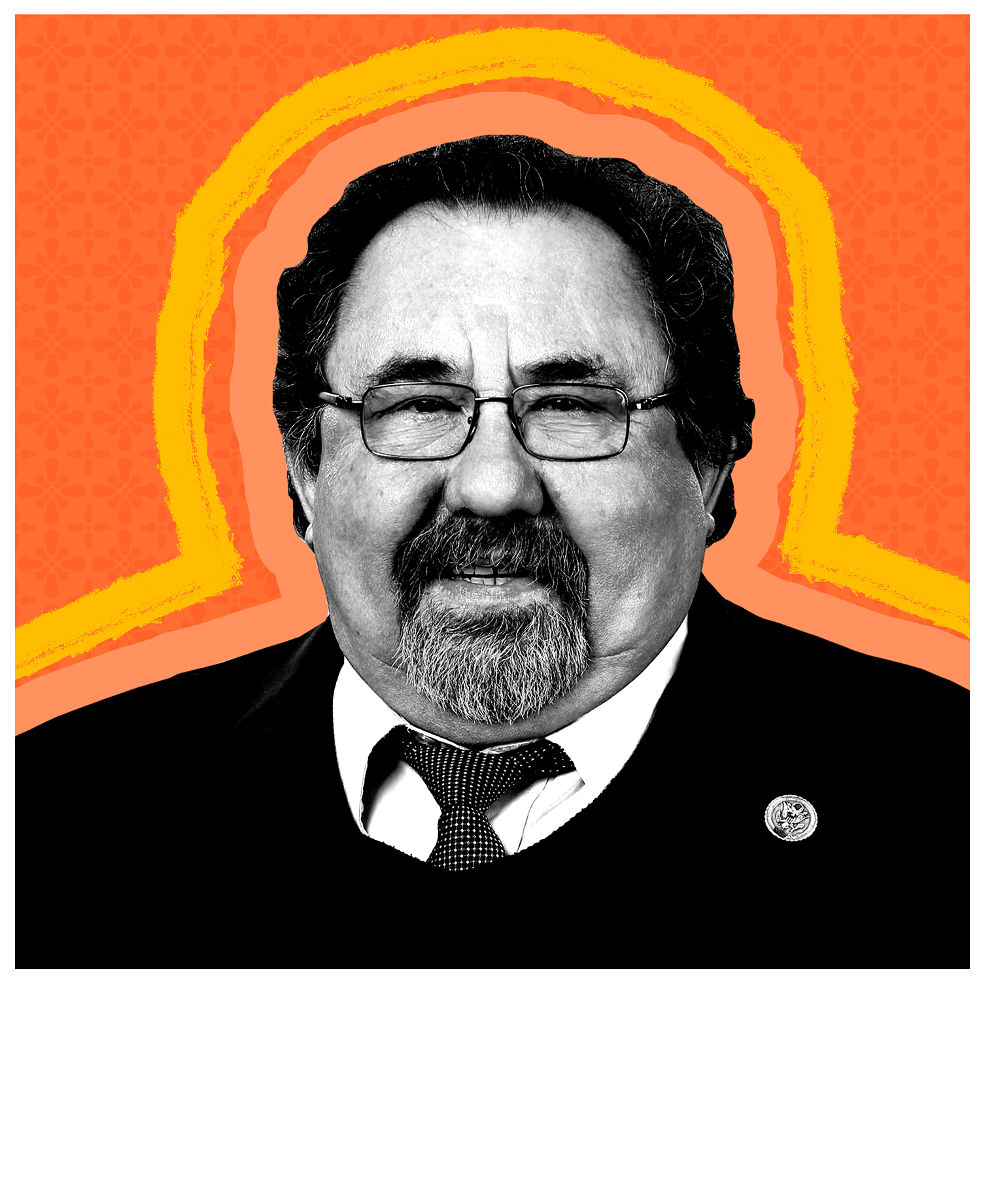 08262019---UWDA-Endorsement-Graphic-RaulGrijalva-Slide-v2