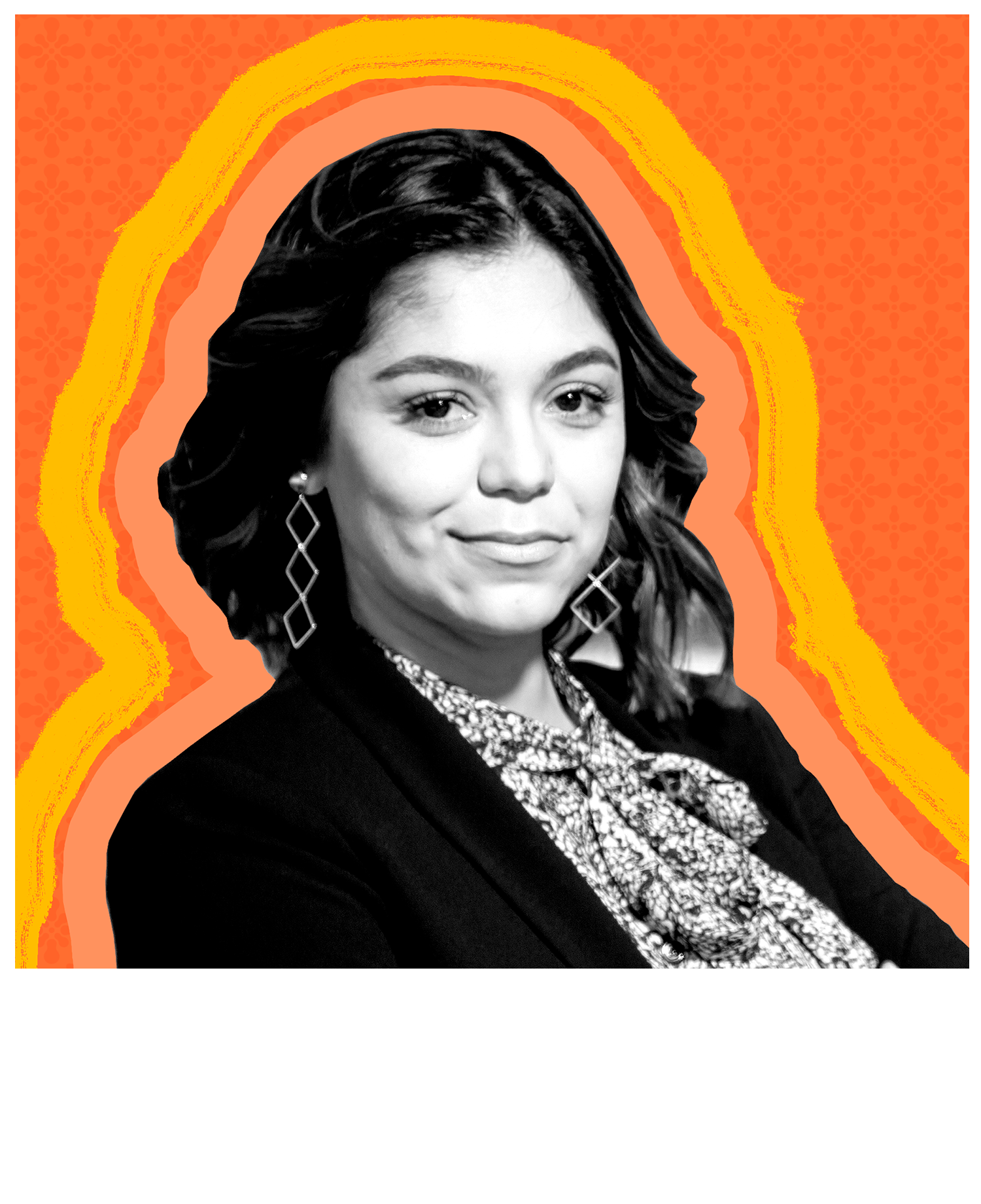 10142019---UWDA-Endorsement-Graphic-JohanaBencomo-Slide-v2