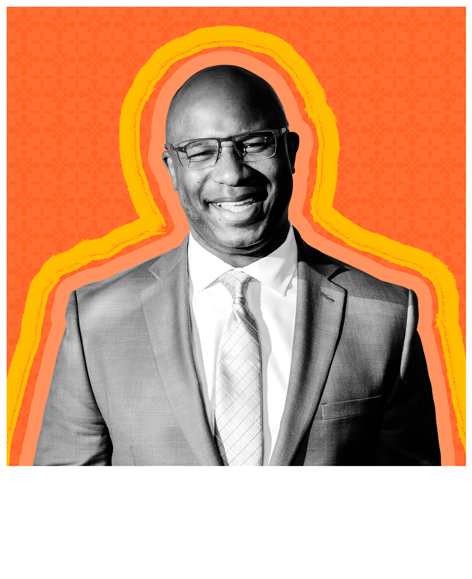 UWDA-Endorsement-Slider-JamaalBowman