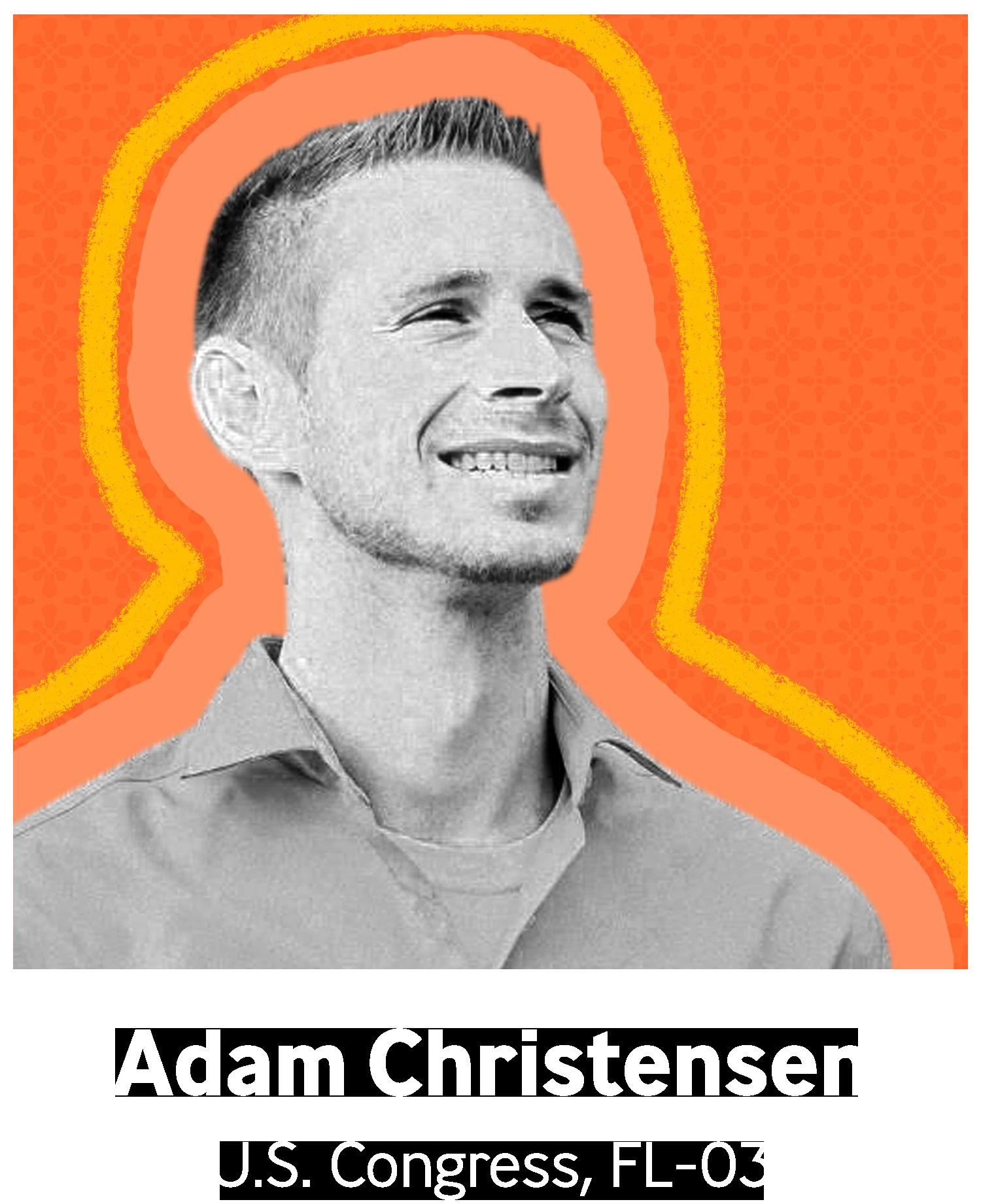 AdamChristensen-Slider