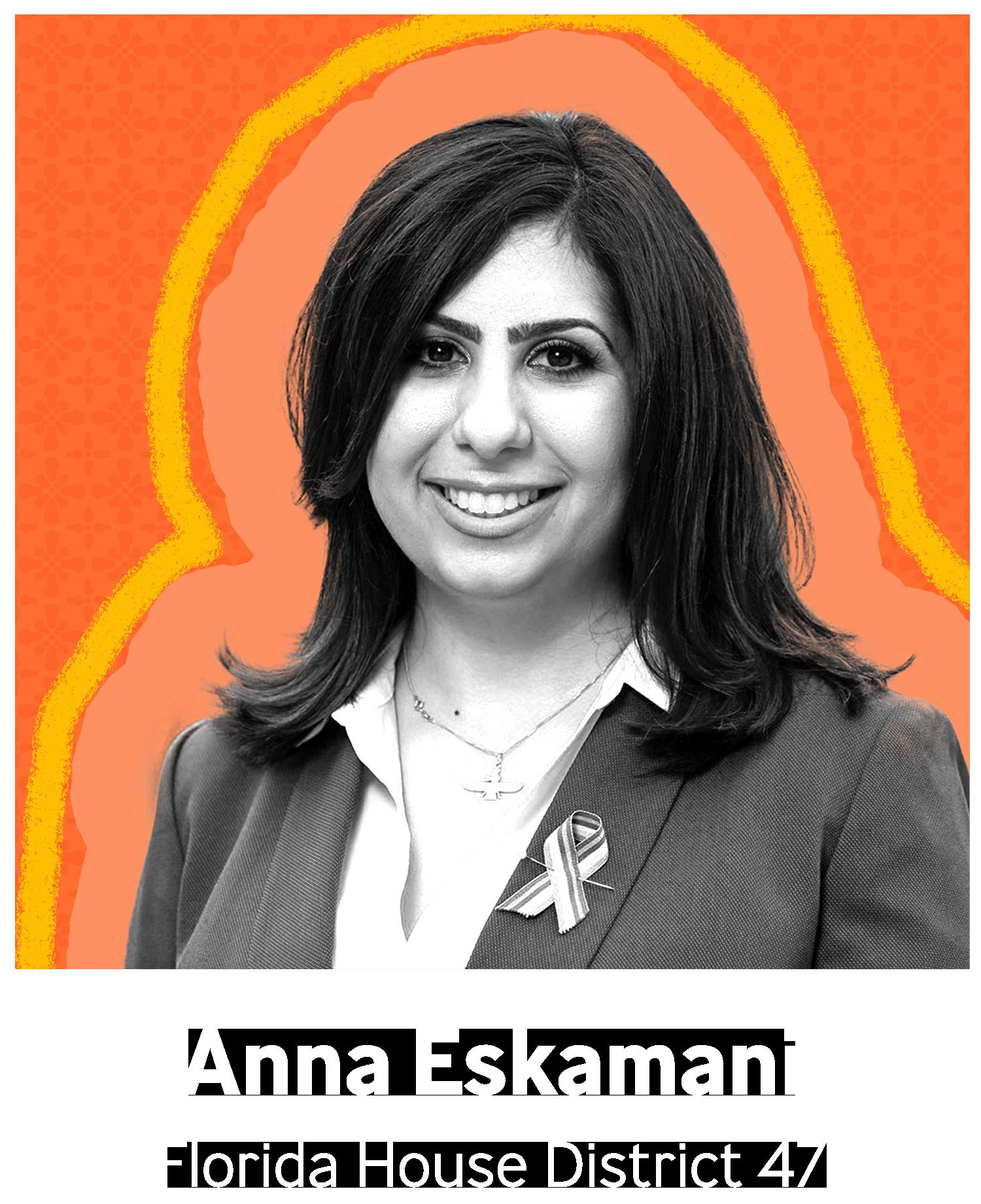 AnnaEskamani-Slider